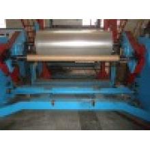 Jumbo Roll (WJ-003)