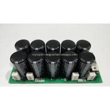 MAXIEZ Capacitor Board for Mitsubishi Elevators  KCN-920A