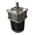 220V 130mm electric motor gearbox