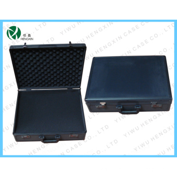 High Quality Alumium Tool Case (HX-L526X)