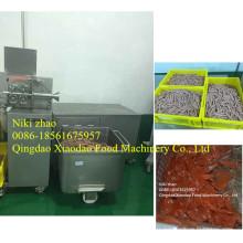 Sausage Peeling Machine / Sausage Casing Remove Machine