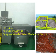 Sausage Peeling Machine/Sausage Casing Remove Machine