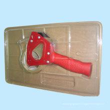 Blister de alta freqüência do PVC 1 (HL-062)