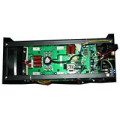 Сварочный аппарат для сварочного инвертора Arc200t DC MMA