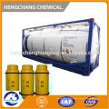 Fabricants en vrac de gaz d'ammoniaque liquides à vendre