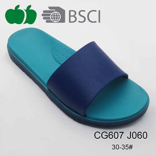 girls popular slipper shoes