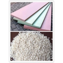 HBCD Bromine masterbatch for XPS extruded polystyrene foam board