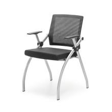 malla de nuevo precio silla de conferencia para sala de reuniones