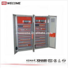 Hauptschalttafel elektrische Schaltanlagen Generator Control Panel