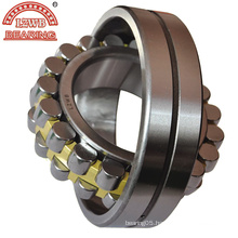 Fast Delivery Stable Quality Spherical Roller Bearing (24130-24136)