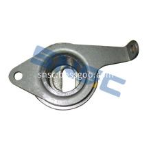372-1007030 Tensioner 372 engine parts