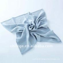 high quality cashmere infant blanket,baby blanket