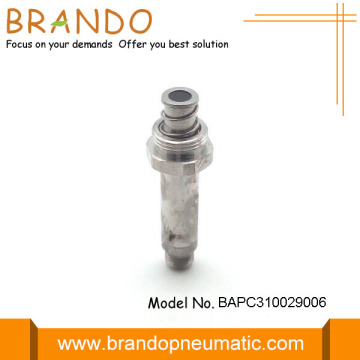 Water Dispenser Solenoid Valve Plunger Tube