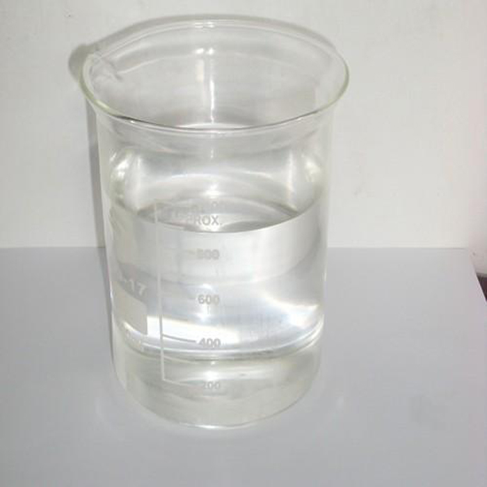Condensation Of Salicylic Acid And Ethanol