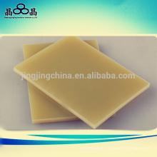 Gute Qualität G10 Laminat Blatt von Zhejiang Jingjing hergestellt