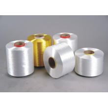 General High Tenacity Polyester Yarn 1000D/192F