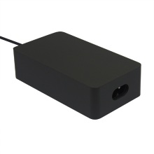 15 V 4 A 60 W Notebook-Adapter Microsoft Surface Pro3 / PRO4