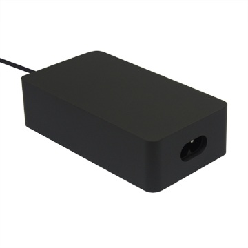Adaptador de notebook 15V 4A 60W Microsoft Surface Pro3 / PRO4
