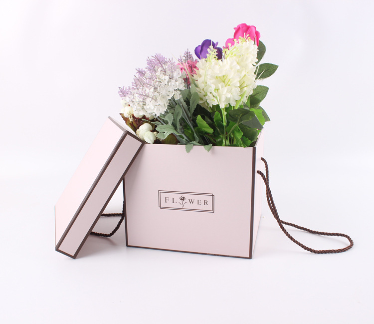 flower_gift_box_zenghui_paper_packaging_company_8 (1)