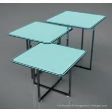Table Buffet Moderne (DE51)