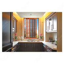 interior sliding window