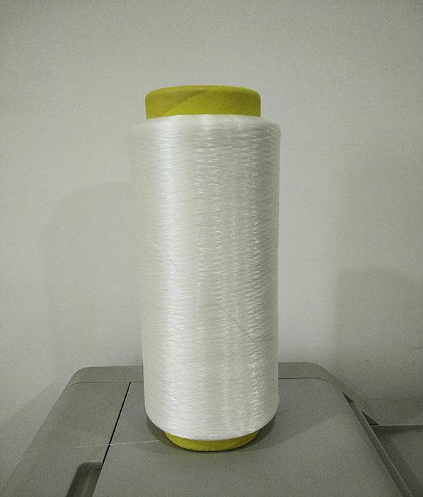 Nylon-Low-Melt-Yarn