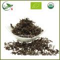 Taiwan Weight loss Organic Health Oolong Tea