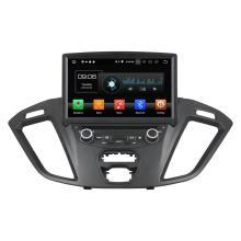 Car Audio et vidéo pour Transit Custom 2016