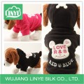 dog clothes for europe ,small pet clothing