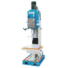 Box-type Drilling Machine WD5140 WD5150