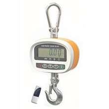 Electronic Haning Scale - Digital Hanging Scale