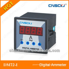 2013 HOT!!! Best sale electric meter