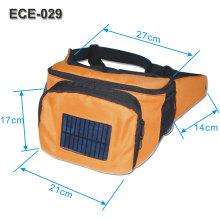 Alibaba fornecedores de china a mochila solar para carregamento de laptop, saco de bolsa de amostras grátis