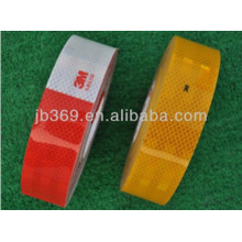 HIGH VISIBILITY 3M REFLECTIVE TAPE FOR SAFETY