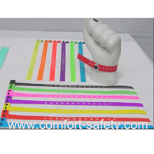 Safety Armband(SA15)