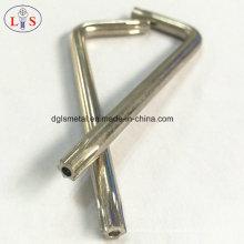 Torx-Antriebsschlüssel / Offset-Ringschlüssel