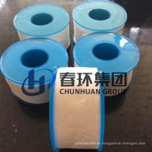 Cinta de PTFE con cinta de rosca PTFE de 19 mm