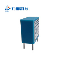 Lctv3PCE-I Прецизионный трансформатор тока