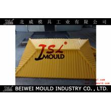 FRP Ceiling SMC Compression Mould