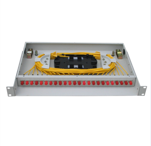 Fc Patch Panel
