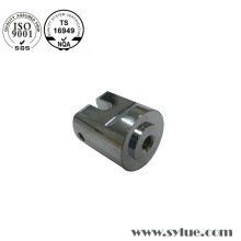 High Performance Stainless Steel Precision Machined