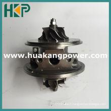 Kp39 54399700022 OEM038253014G Core Part / Chra / Cartridge