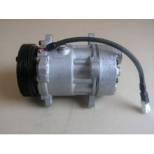 7V16 Auto AC Compressors for FIAT 8fk351127731