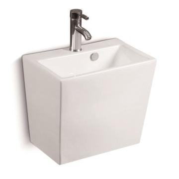 G803 Cuarto de baño colgante de cerámica