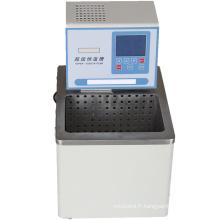 Incubateur de haute qualité de thermostat de laboratoire de 2017 fournisseurs en Chine