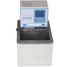 2017 High Quality Laboratory Thermostat Incubator Suppliers In China