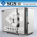 Box Type Nitrogen Purifier Carbon Deoxo Method