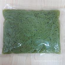 Sugar Free Shirataki Pasta/Shirataki Noodles
