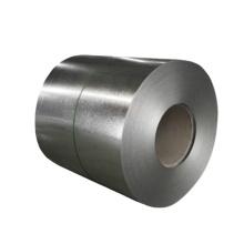 Galvanized Metal Corrugated Coil