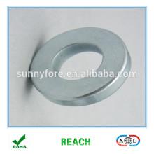 ring N45 Grade NDFEB Magnet